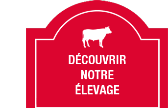 image decouverte elevage